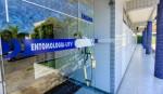 Departamento de Entomologia - UFV