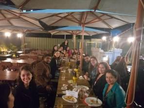 Dr. Graziela Lima Birthday Party